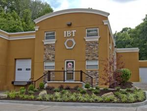 IBT office 7-10-14