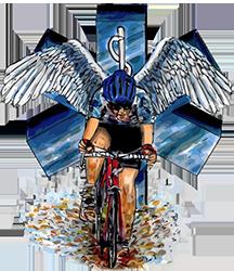 BikeRideLogo